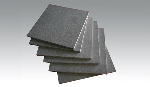 Concrete Products And Chemicals